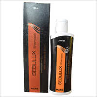 Sebulux Shampoo