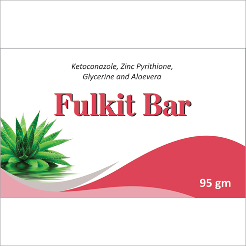 Fulkit Bar
