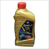 1 Ltr Savnol Multi Grade 20w40 Engine Oil