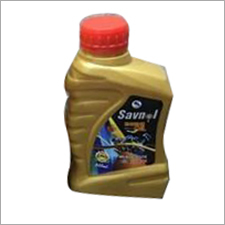 Savnol Multi Grade 20w40 Engine Oil