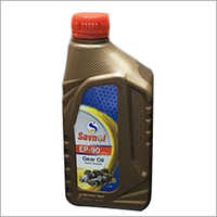 1 Ltr EP-90 Gear Oil
