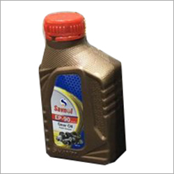 500 ml EP-90 Gear Oil