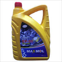 5 Ltr Maxmol Lubricants Gear Oil