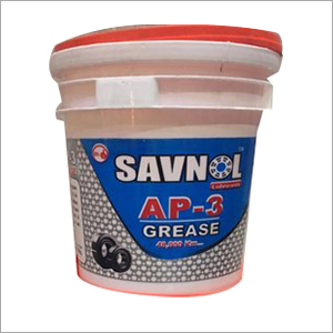 Sevnol AP-3 Grease