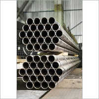 Standard Steel and Pipes