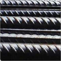 Industrial Deformed Steel Bars