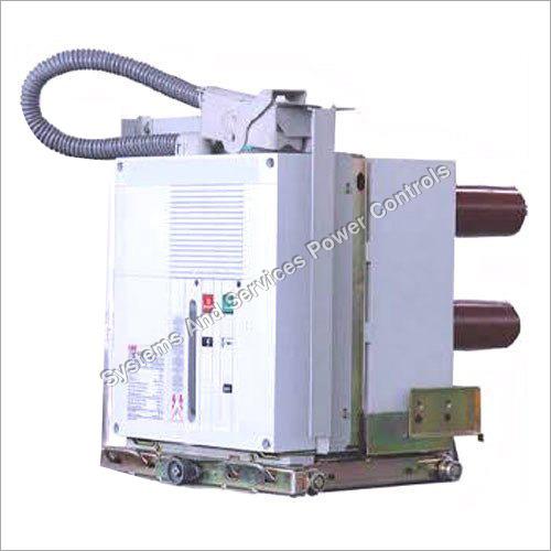 Electrical Vacuum Circuit Breaker