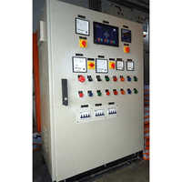 Feeder Or AMF Panel