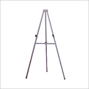 Library Tripod Stand