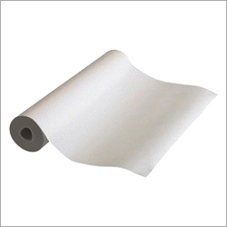 White Poster Paper