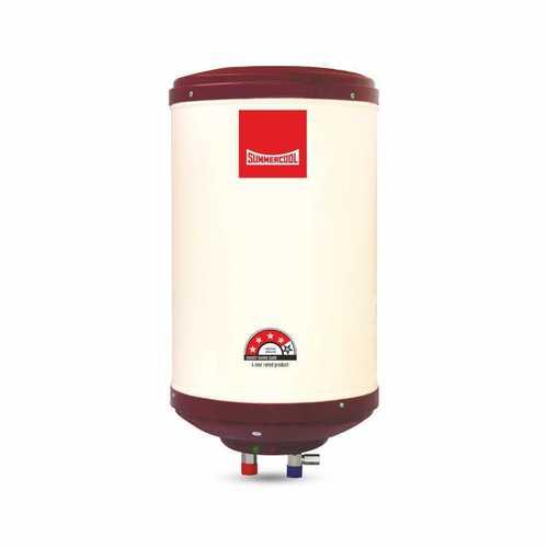 6 to 35 ltr. Storage Water Heater