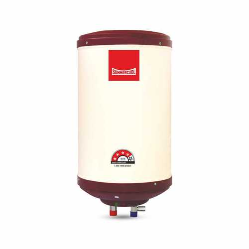 6 to 35 ltr. Aqua Storage Water Heater