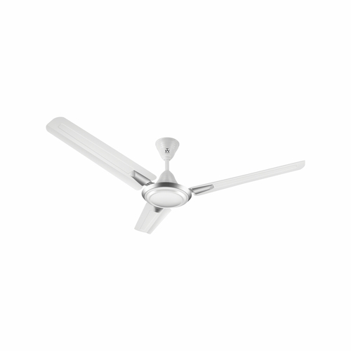 Espana Ceiling Fan
