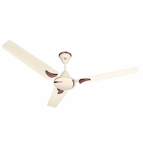 Tooshi Ceiling Fan