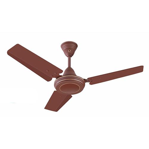 36 inch Ultimo Ceiling Fan