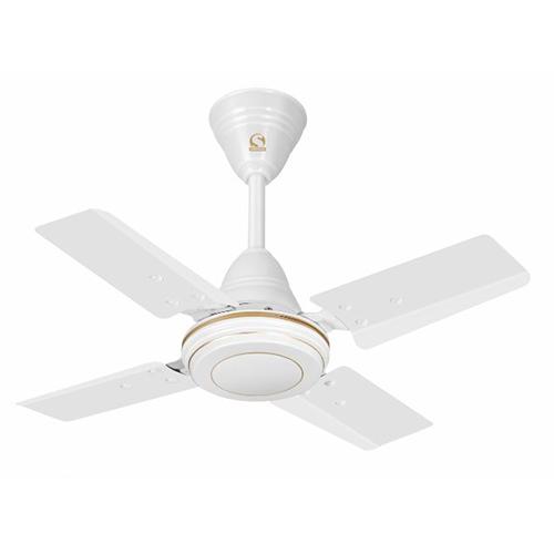 Nova Ceiling Fan