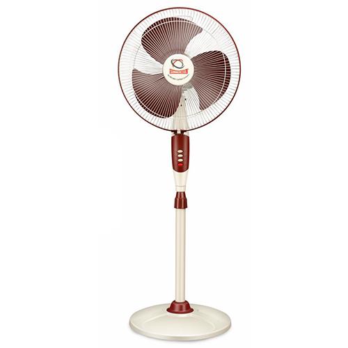 16 inch Pedestal Fan(Oscillating)