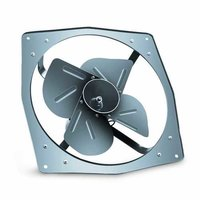 Standard Exhaust  Fan 15
