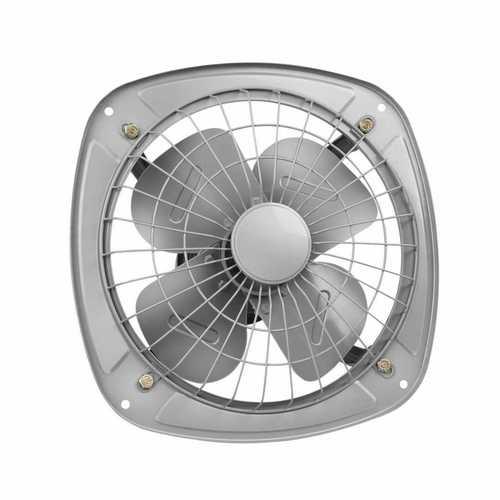 Clean Air Exhaust Fan 9