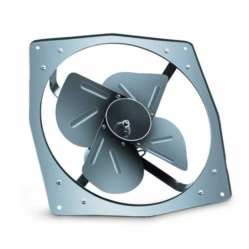 18 inch Deluxe Exhaust Fan