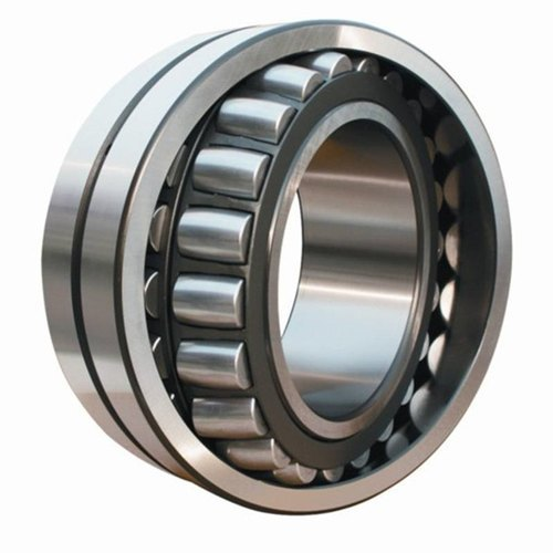 22311 CC W33 Spherical Roller Bearing
