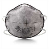 3M Particulate Respirator Face Mask