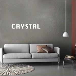 Crystal Paint