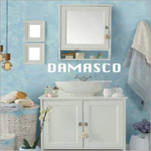 Damasco Paint