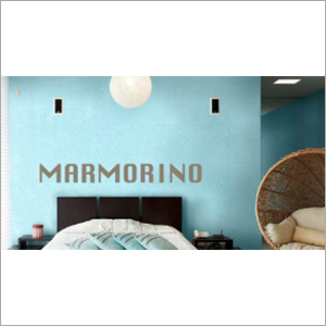 Marmorino Paint