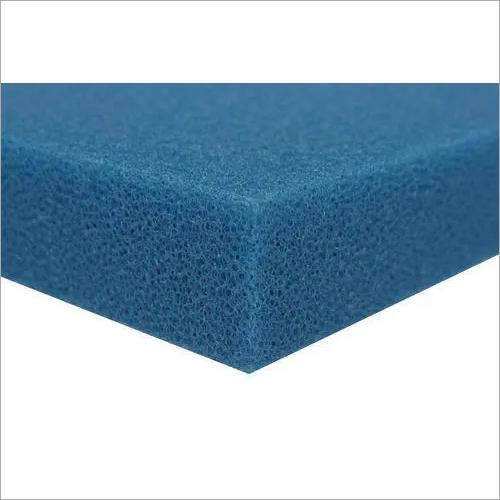 Thermal Reticulation Foam