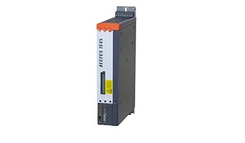 B&R Automation ACOPOS 1045
