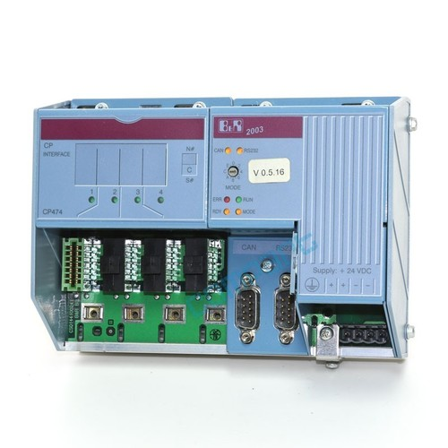 B&R AUTOMATION 7CP474.60-1
