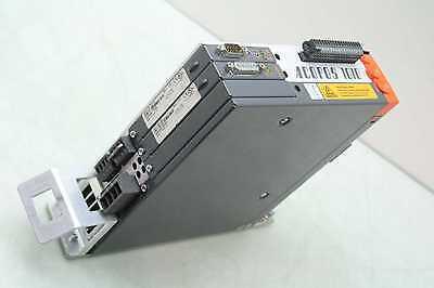 B&R Automation ACOPOS 1010