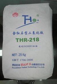 TAIHAI THR-218