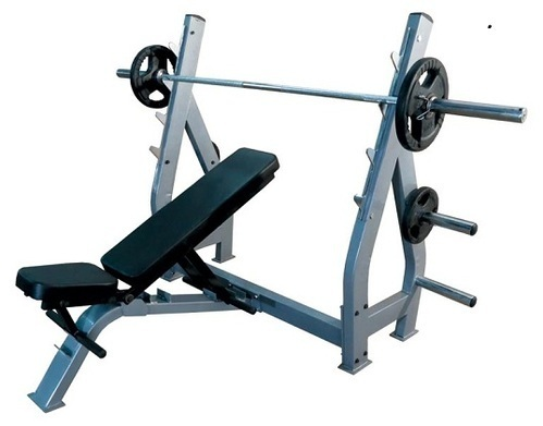 Olympic Multi Bench