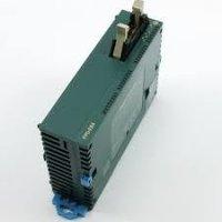 FPO-E8X-A Panasonic Expansion Unit