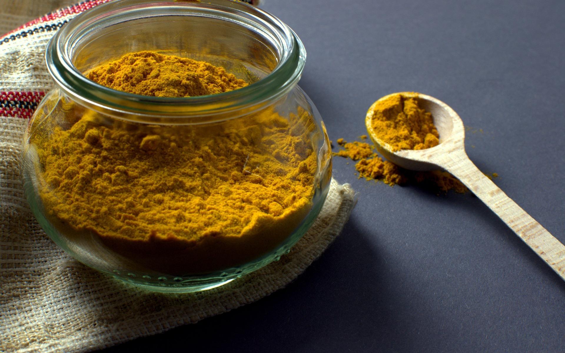 Acidity Regulators - Food Additive