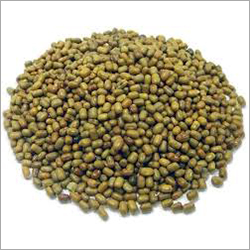 Indian Green Mung Beans