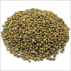 Indian Green Mung Beans