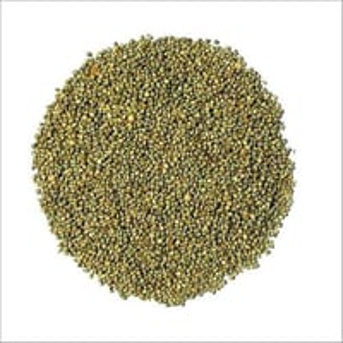 Natural Bajra Seeds