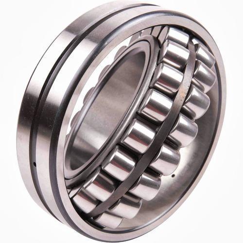 22314 CK W33 C3 Spherical Roller Bearing