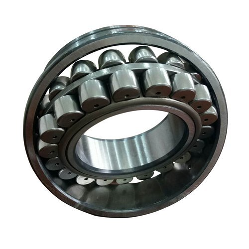 22315 CK W33 C3 Spherical Roller Bearing