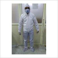 PPE KIT (Corona Essential)