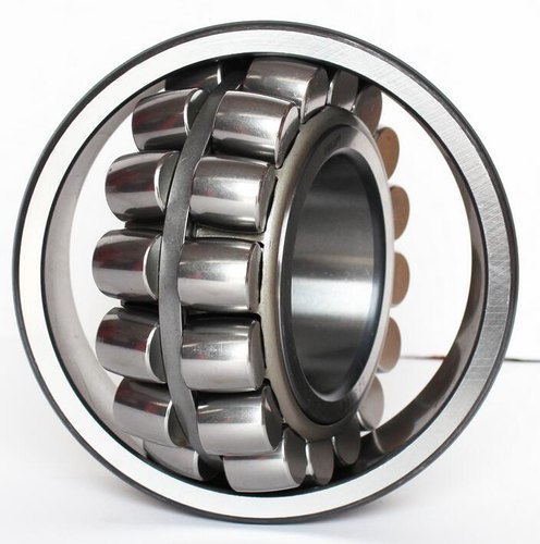 22322 CK W33 C3 Spherical Roller Bearing