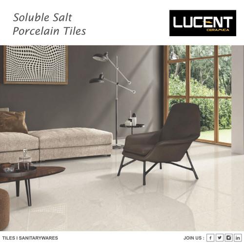 Grays Vitrified Floor Tiles