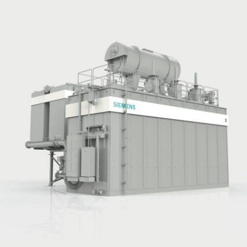 Shunt reactors and series reactors