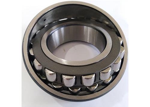 21304 CC W33 Spherical Roller Bearing