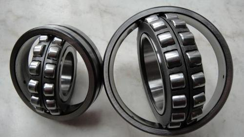 21305 CC W33 Spherical Roller Bearing