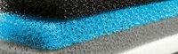 Oil Filters Reticulated Foam