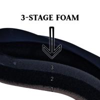 Ceramic Filter Square Foam